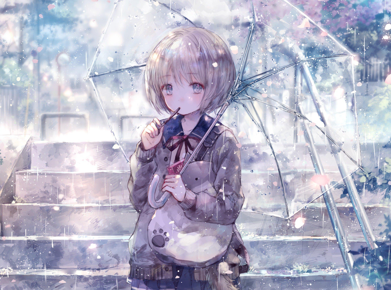 Anime Original 2502x1860
