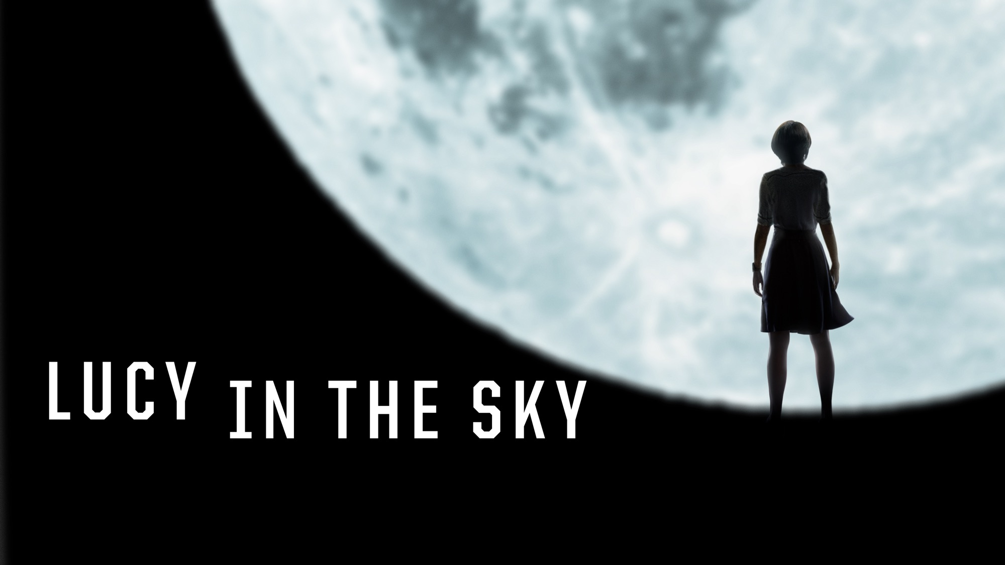 Movie Lucy In The Sky 2000x1125