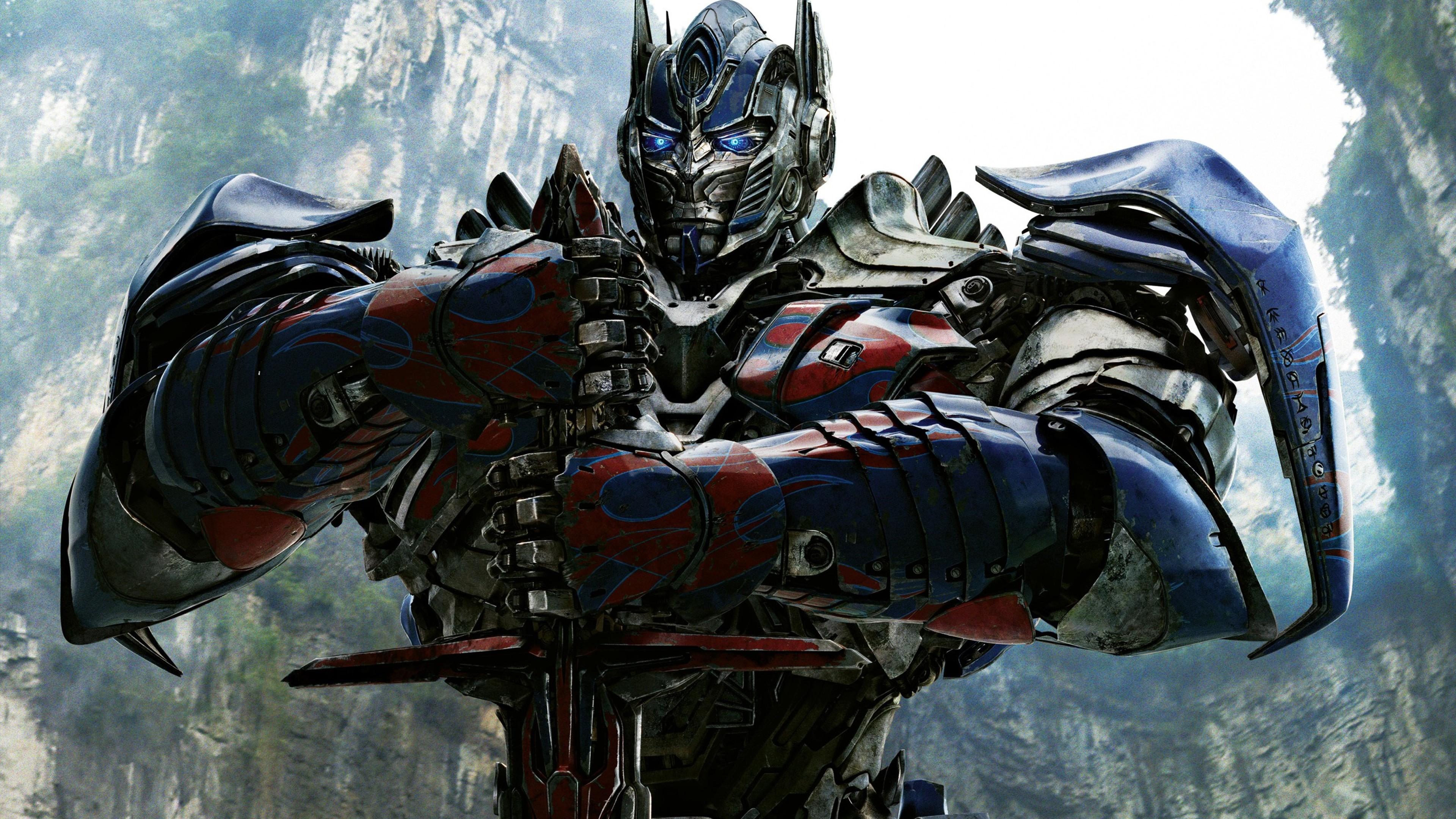 Optimus Prime Transformers Transformers Age Of Extinction Transformers Dark Of The Moon Transformers Wallpaper Resolution 3840x2160 Id 163649 Wallha Com