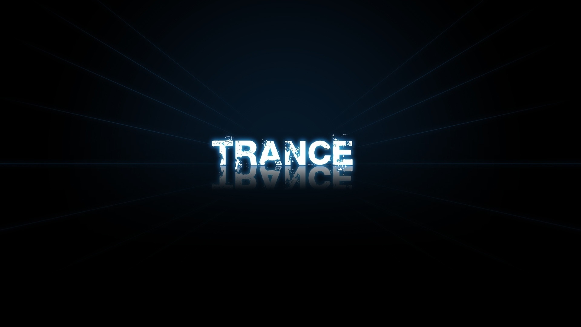Music Trance 1920x1080