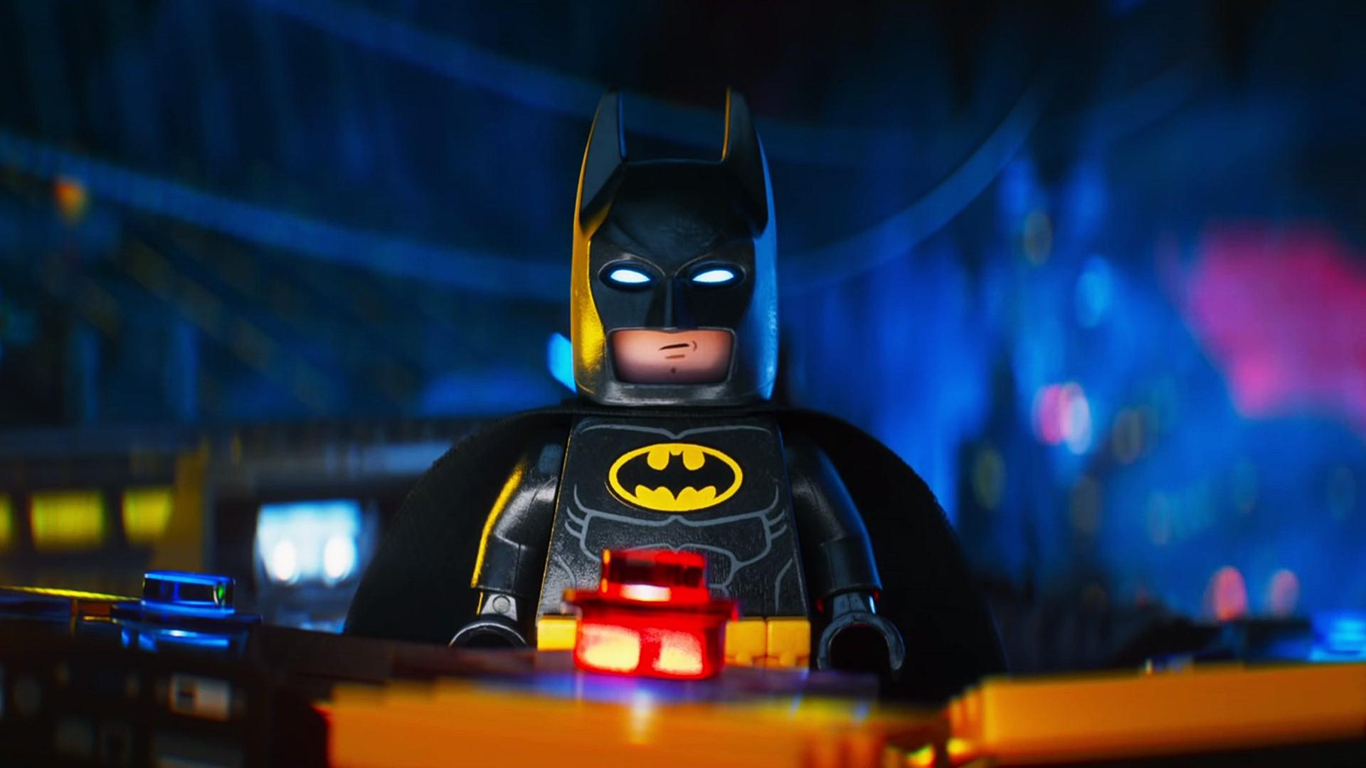 The Lego Batman Movie Lego Batman Wallpaper Resolution 1920x1080 Id 281598 Wallha Com