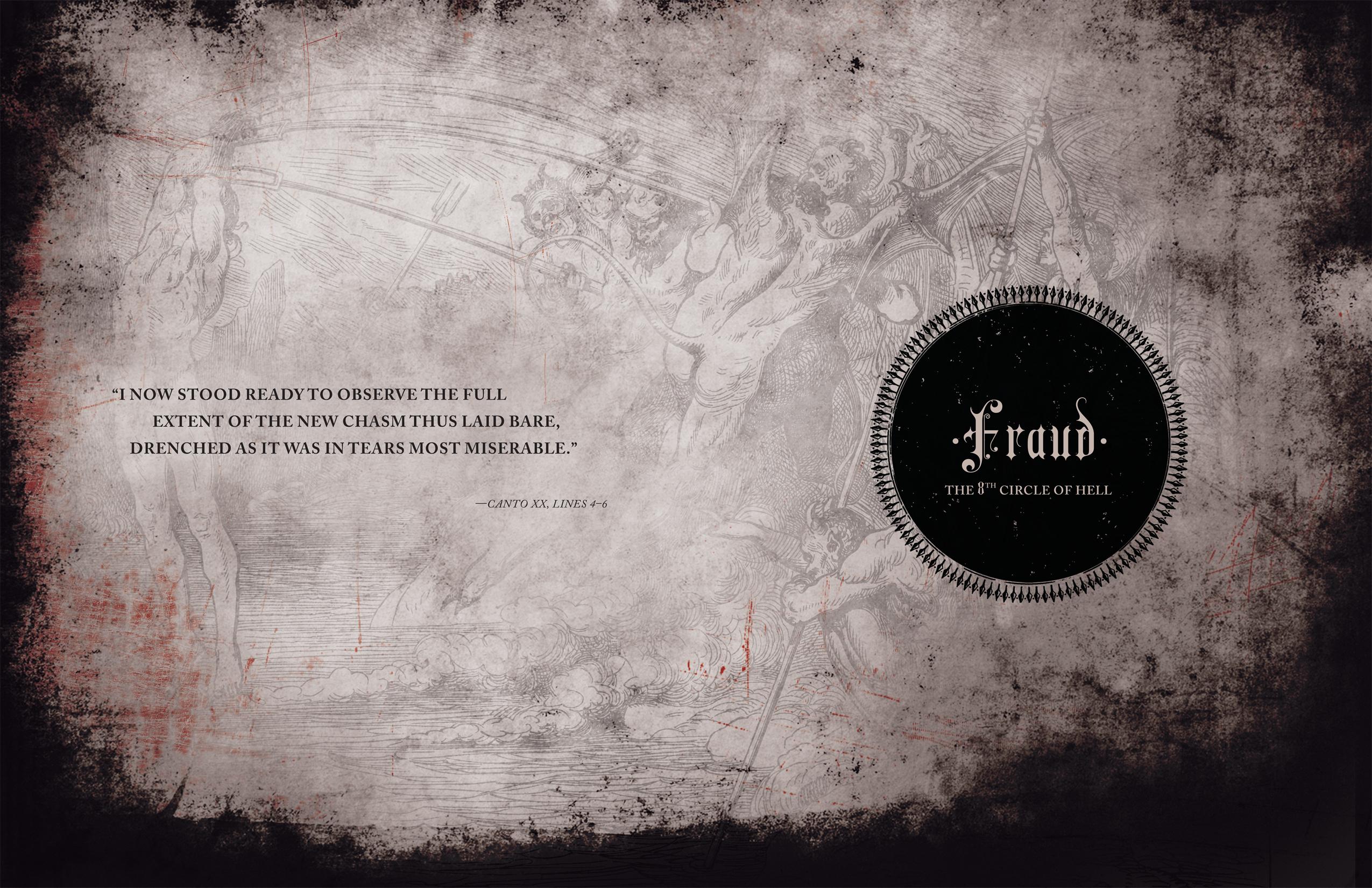 Fantasy 7 Deadly Sins 2550x1650