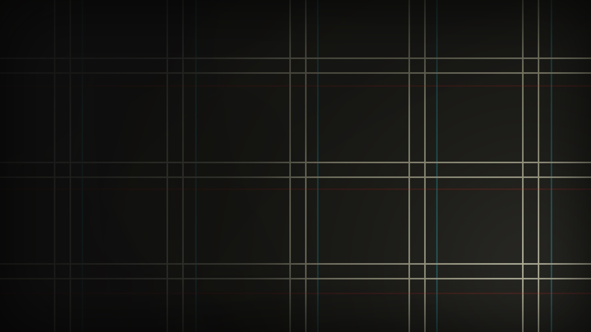 Abstract Square 1920x1080