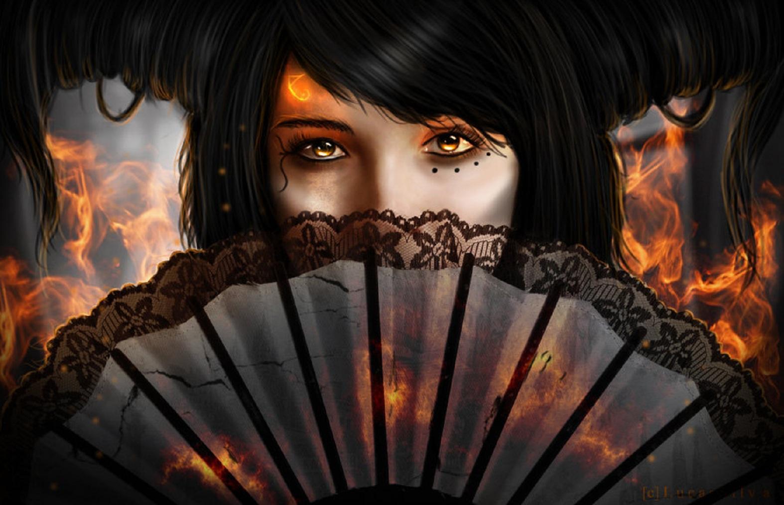 Fan Fire 1574x1015