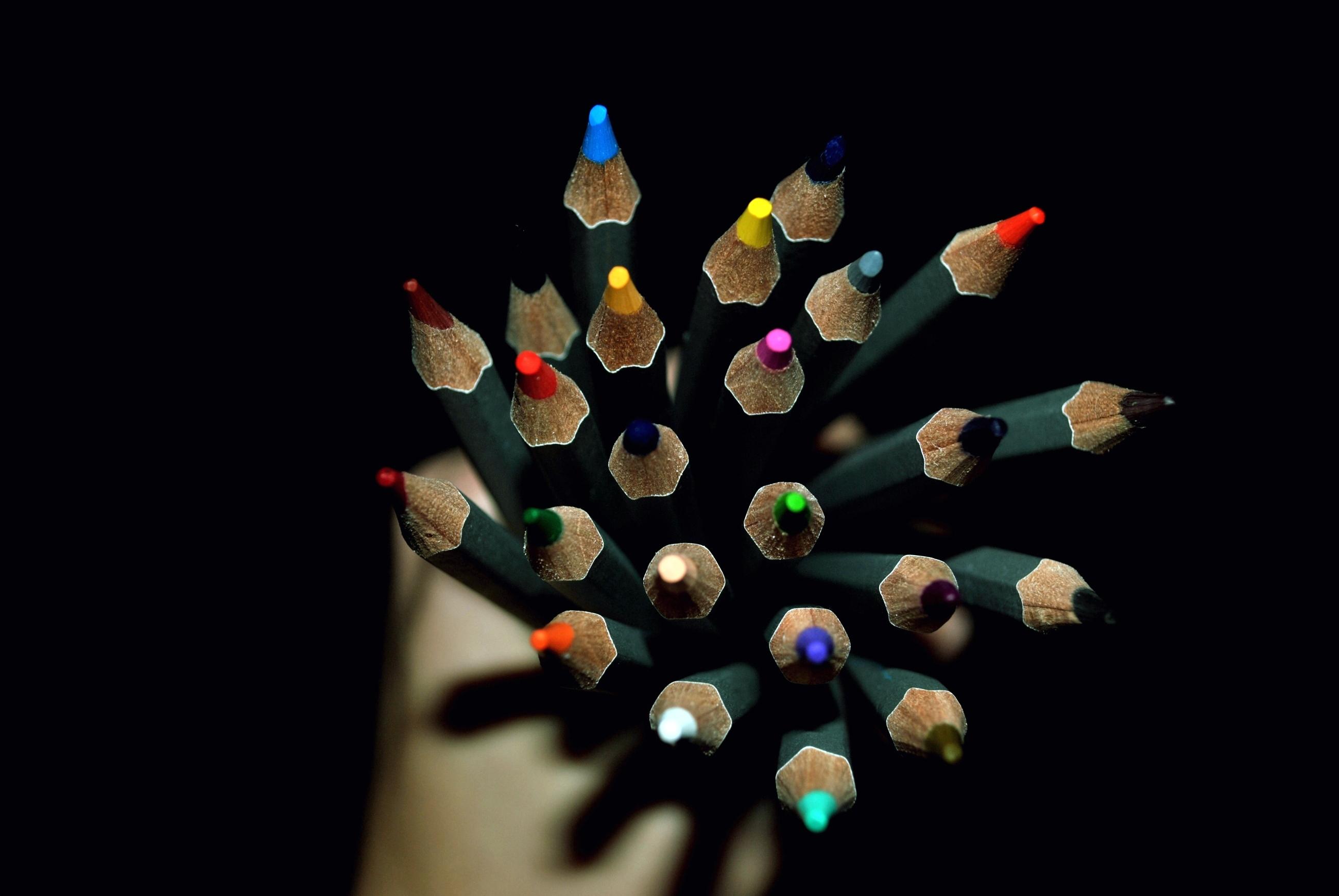 Photography Pencil 2600x1740