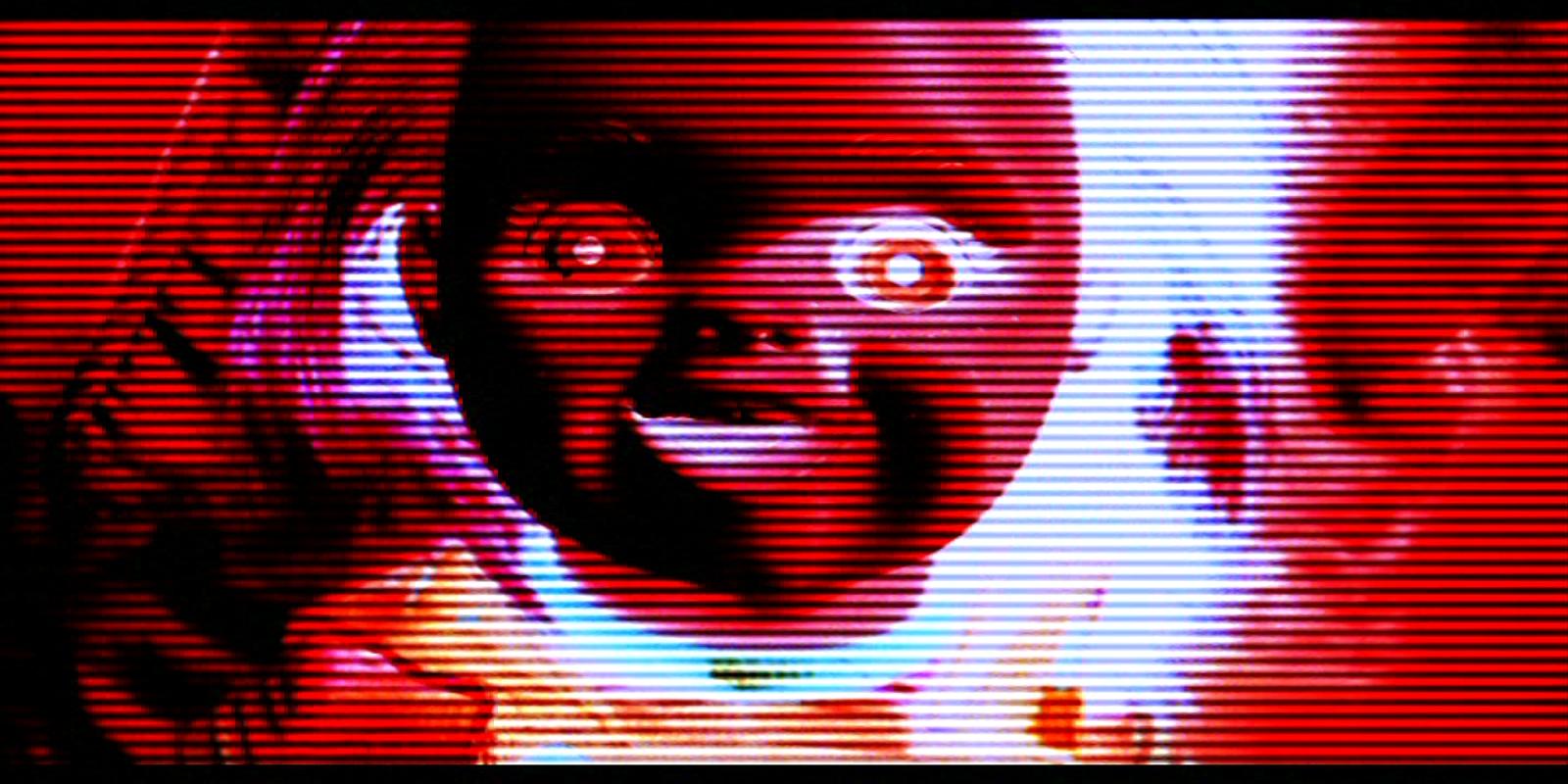 Movie Curse Of Chucky 1600x800