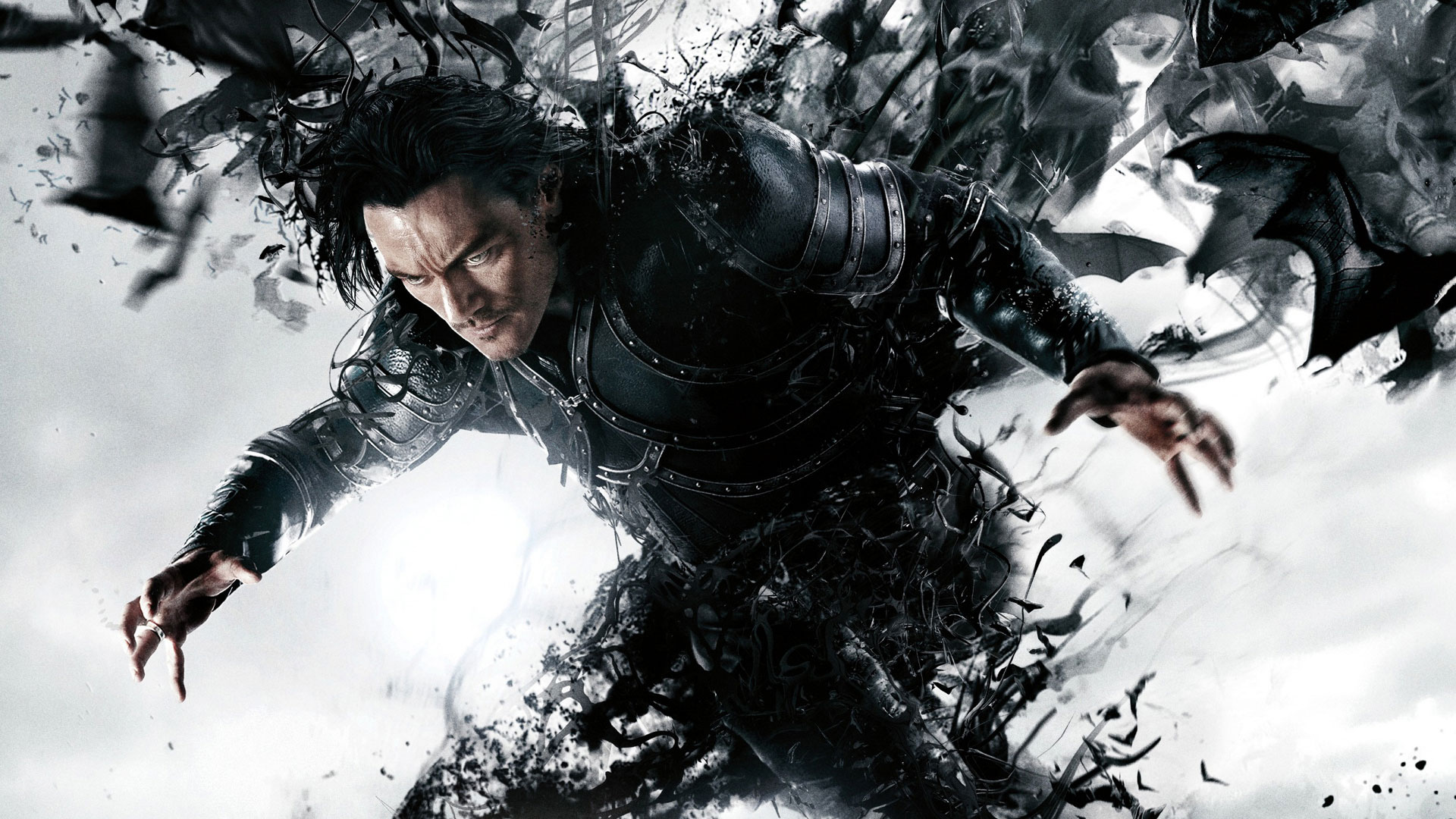 Movie Dracula Untold Wallpaper Resolution 1920x1080 Id 587037 Wallha Com