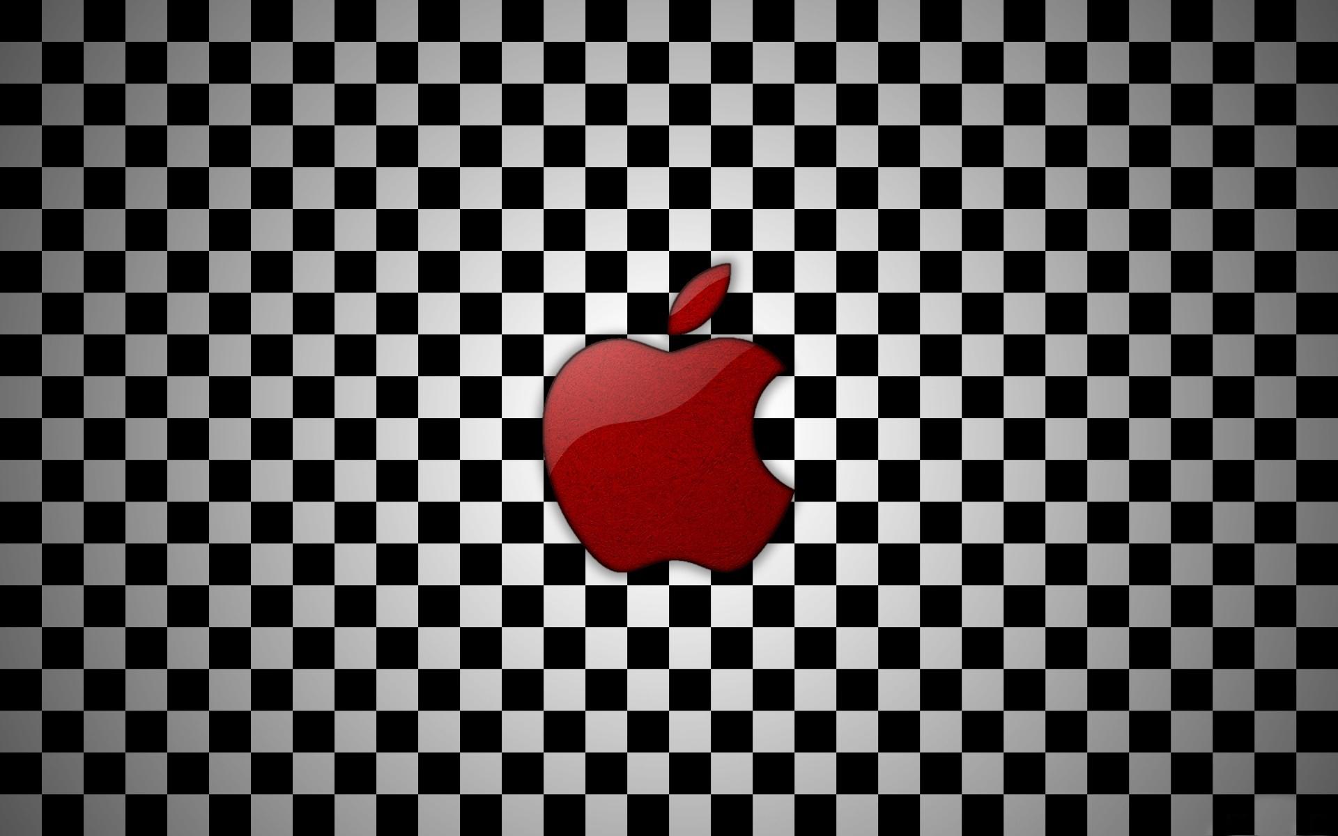 Apple Inc 1920x1200
