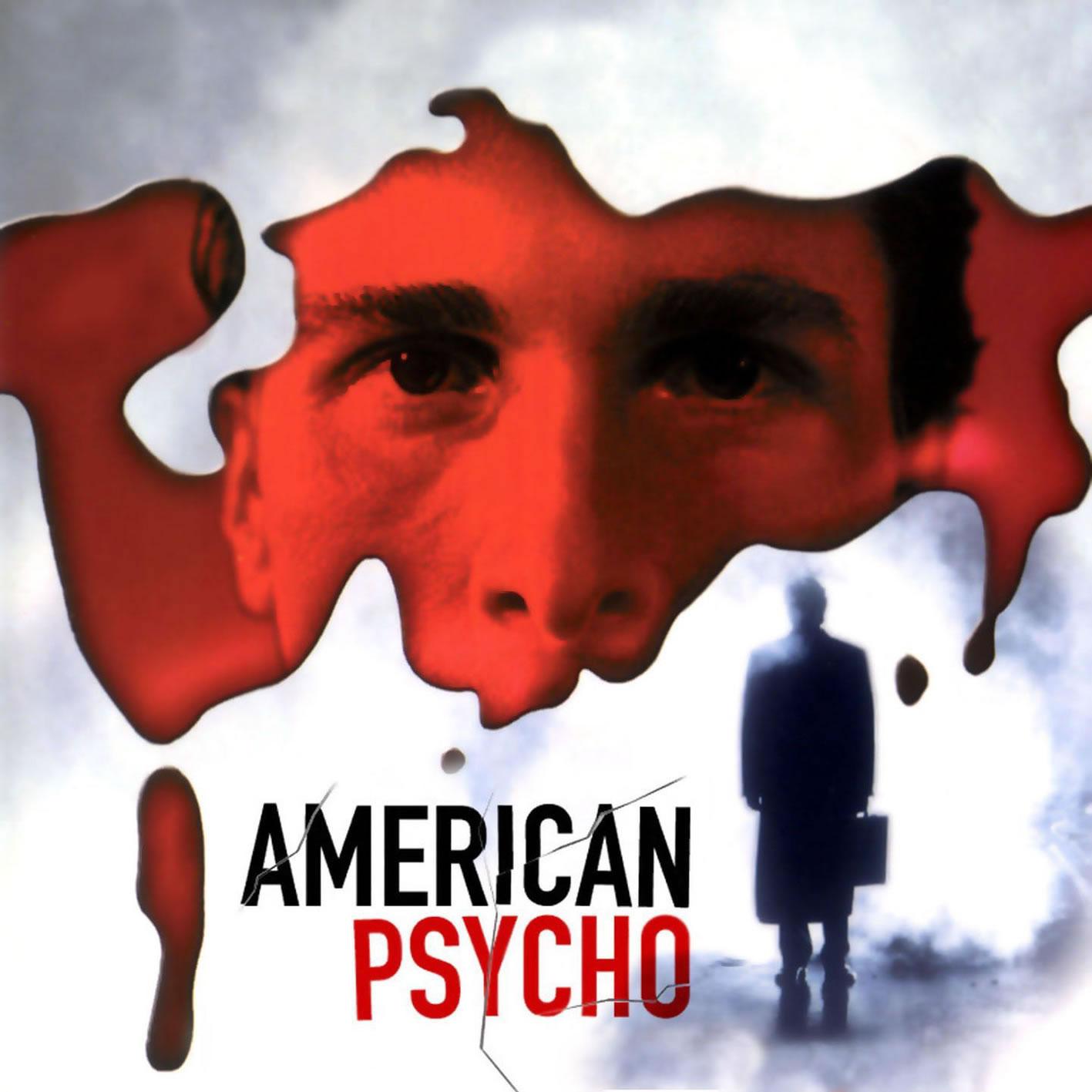 American Psycho 1417x1417
