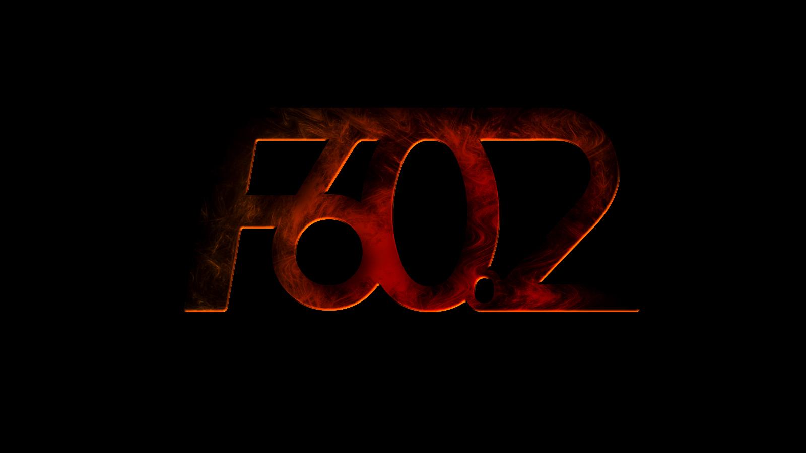 F602 F60 2 Music 1600x900