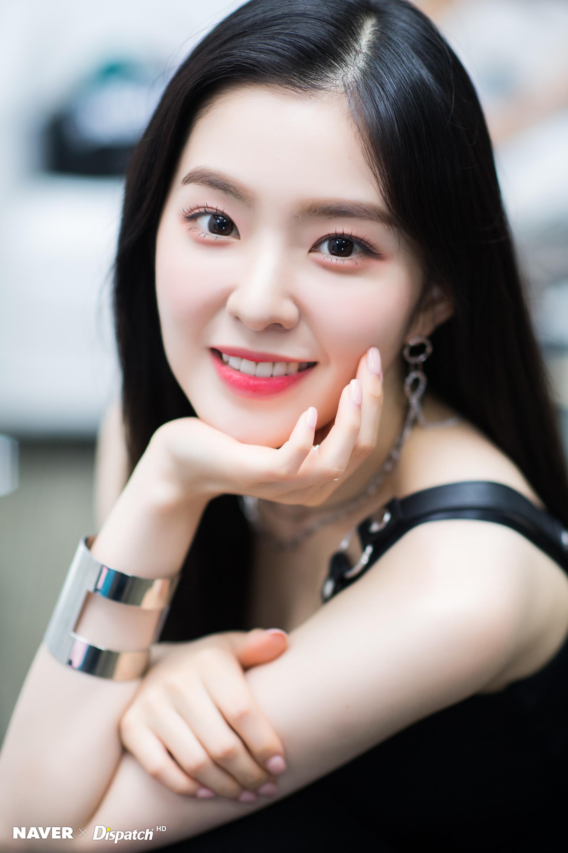 K Pop Redvelvet Irene Red Velvet Women Wallpaper Resolution 2000x3000 Id 629265 Wallha Com
