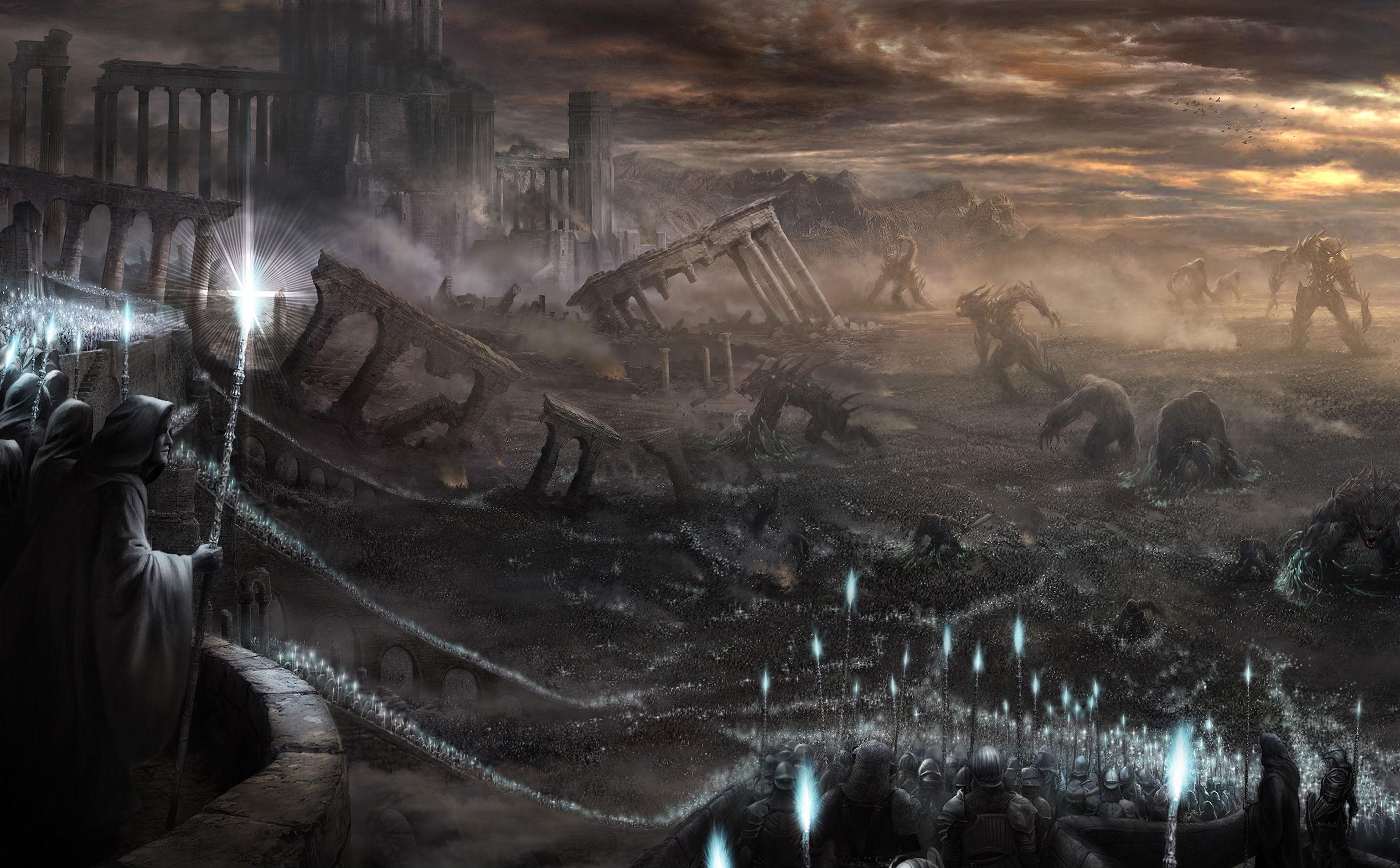Fantasy War 2529x1569