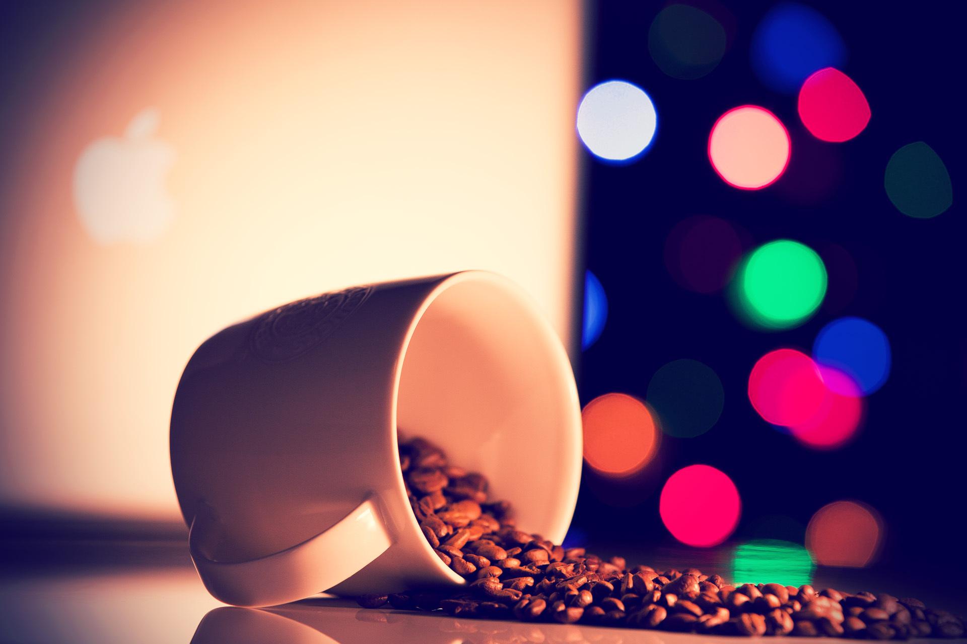 Food Coffee 1920x1280