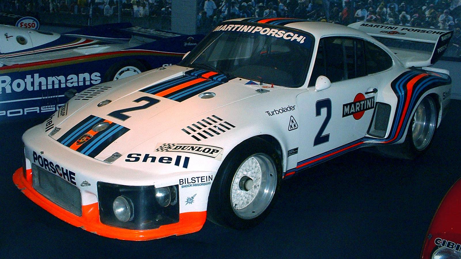 Vehicles Porsche 1600x900