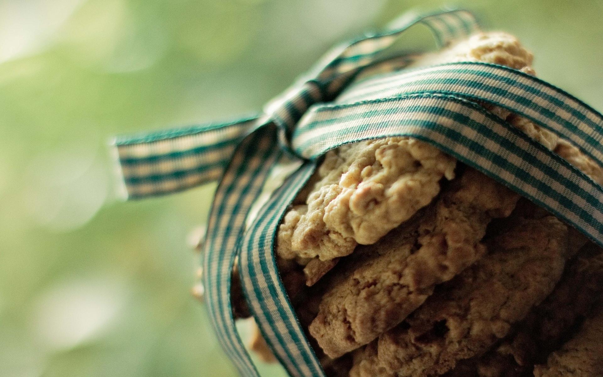 Food Cookie 1920x1200