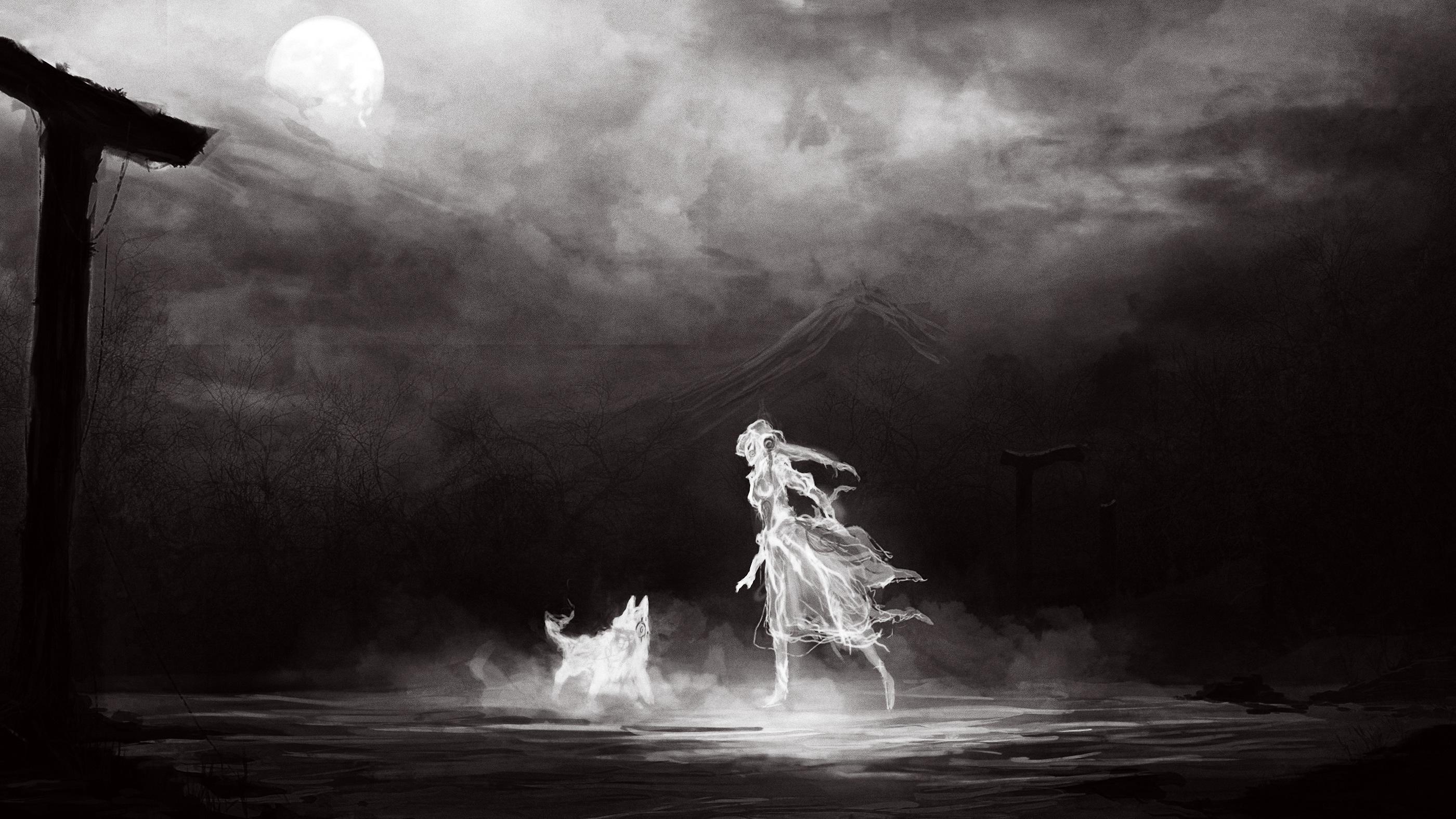 Fantasy Spirit 2800x1575