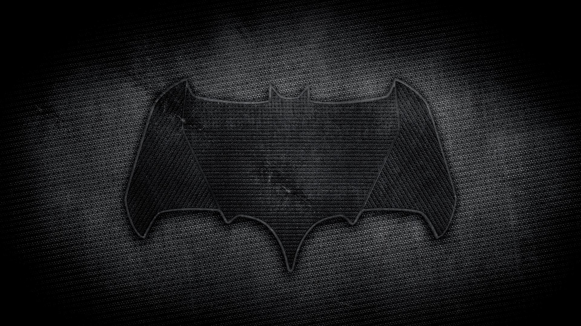 Batman Batman Symbol 1920x1080