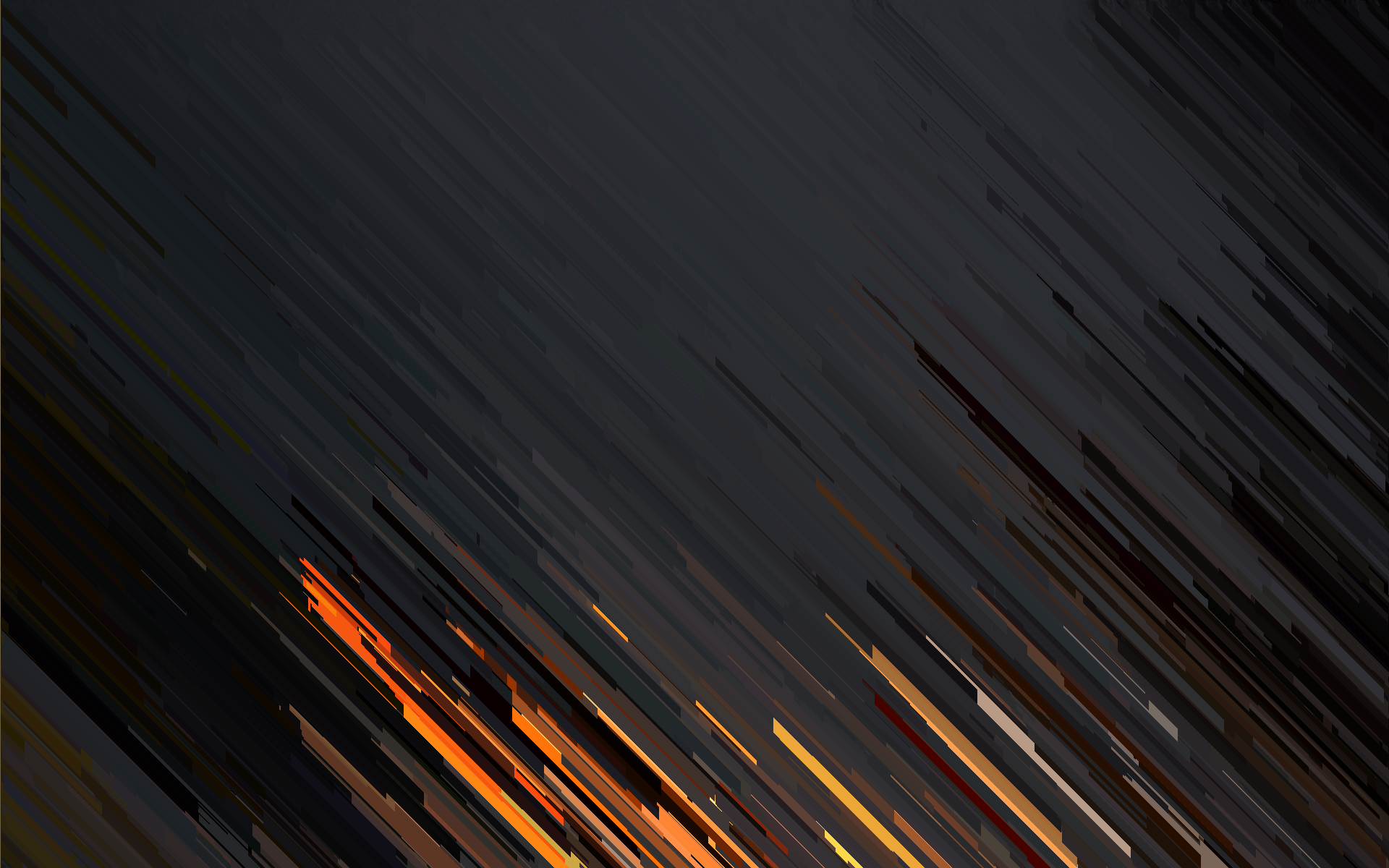 Abstract Artistic 1920x1200