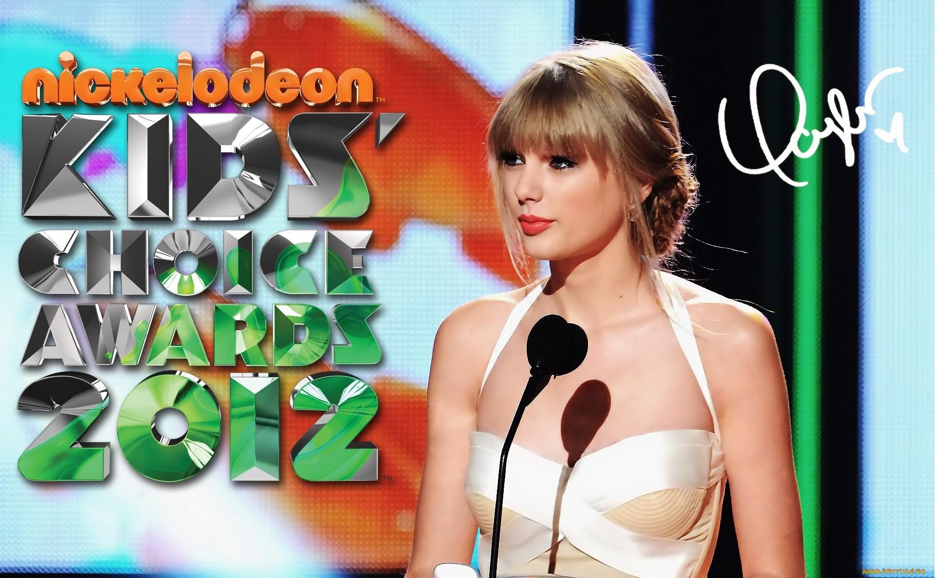 Music Taylor Swift 1921x1188