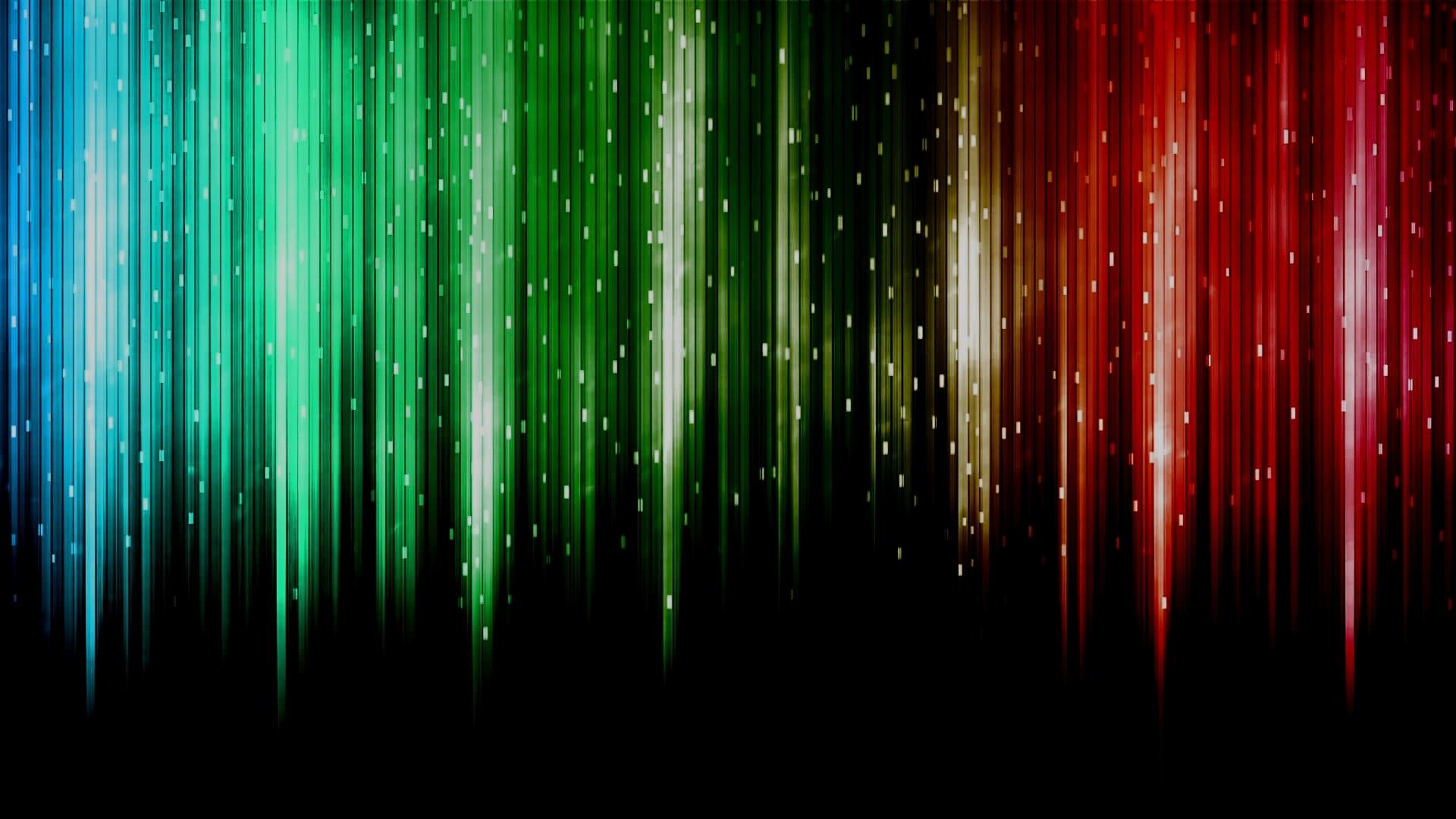 Rainbow 1920x1080