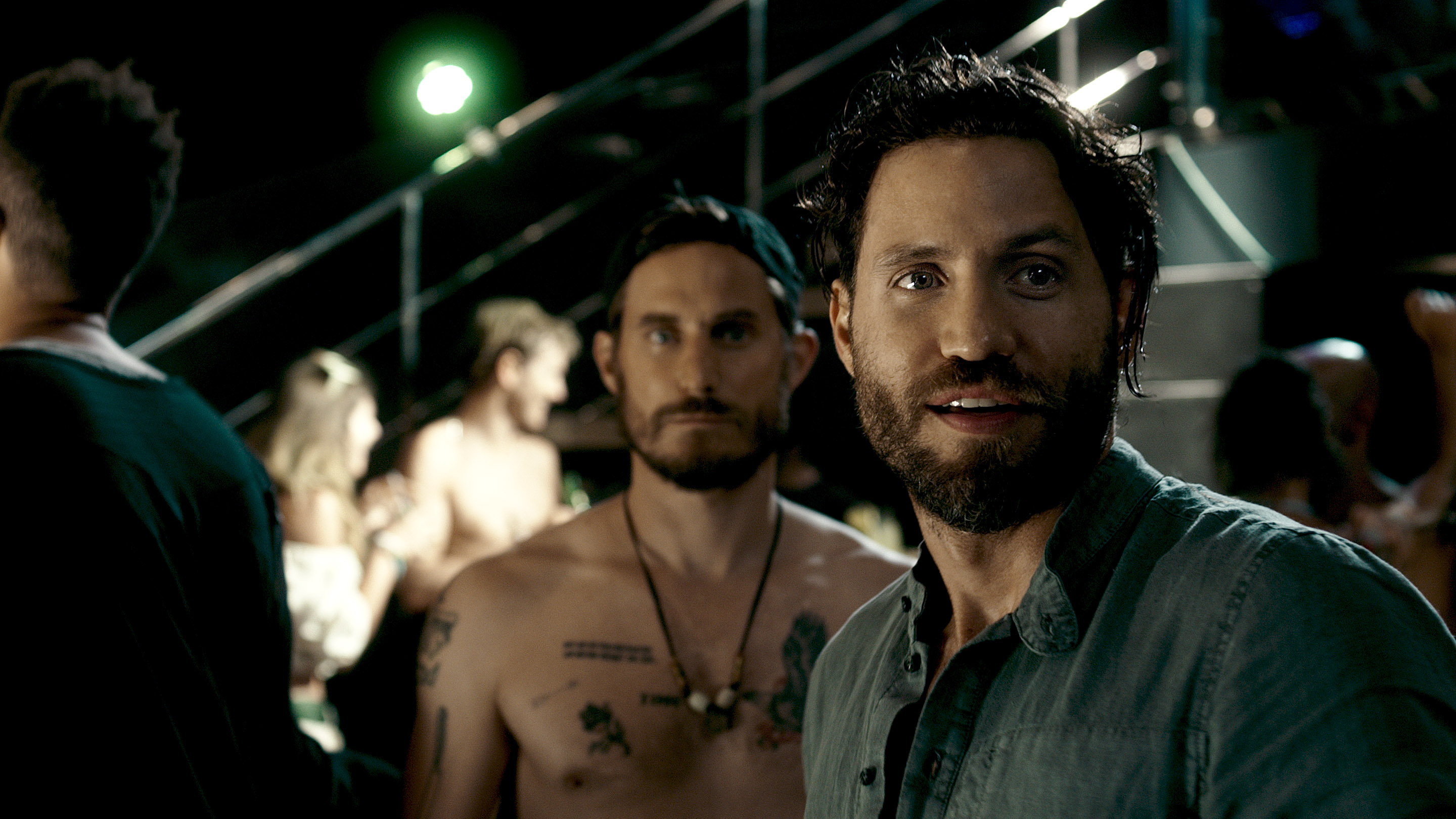 Bodhi Point Break Edgar Ramirez 2880x1620