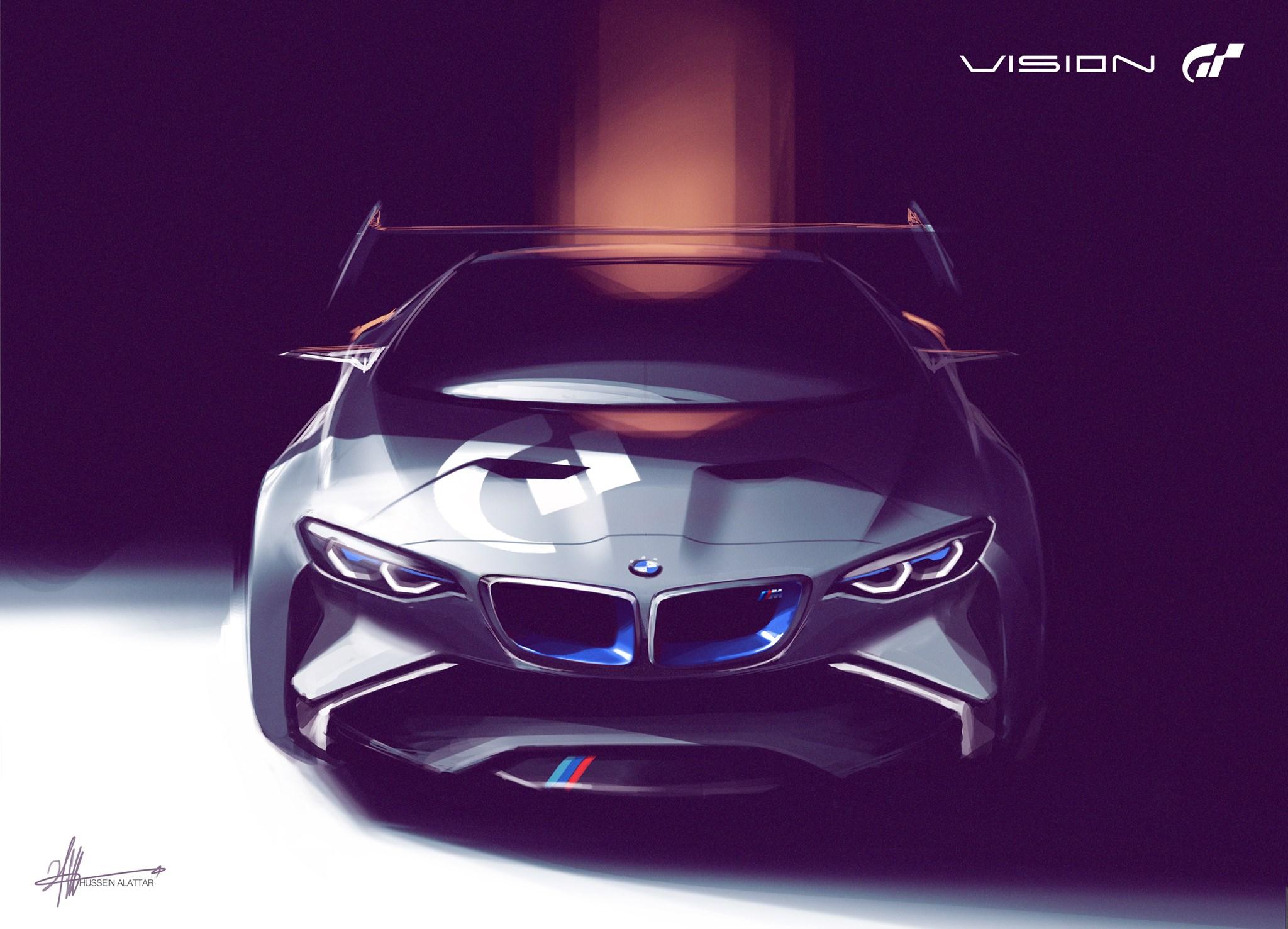 Video Game Gran Turismo 6 2048x1477