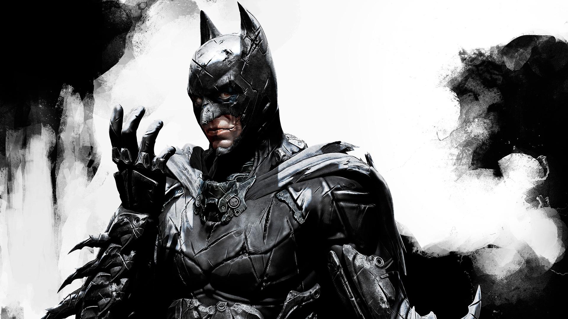 Batman 1920x1080
