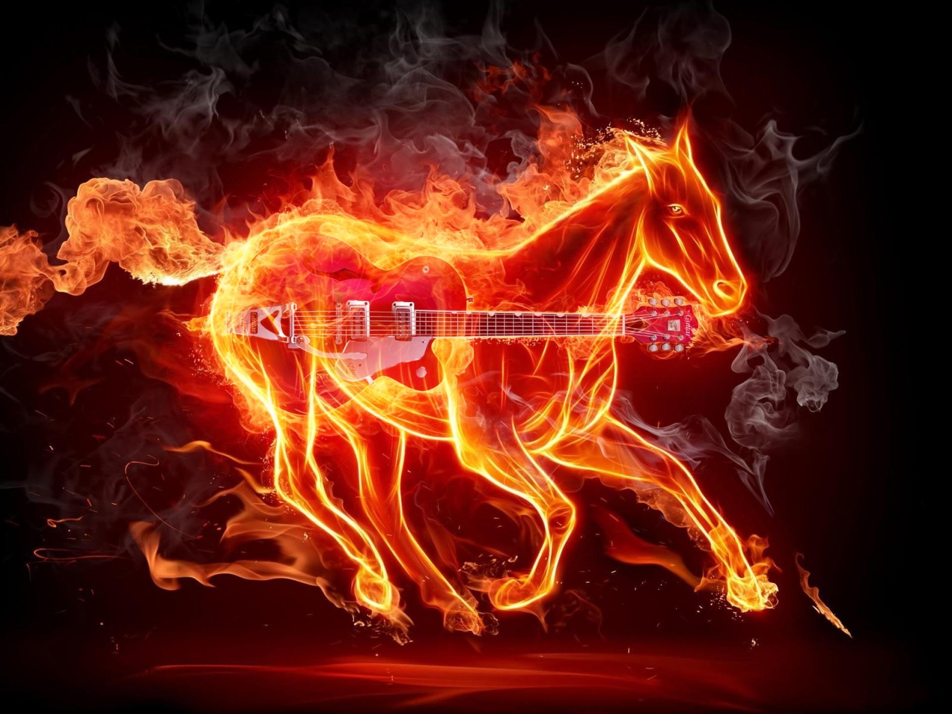 Guitar 1920x1440